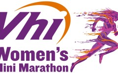 vhi-womens